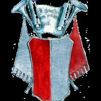 araldo-stemma