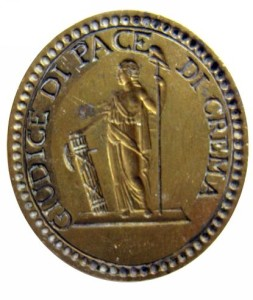 III - Rep_di Crema 1797