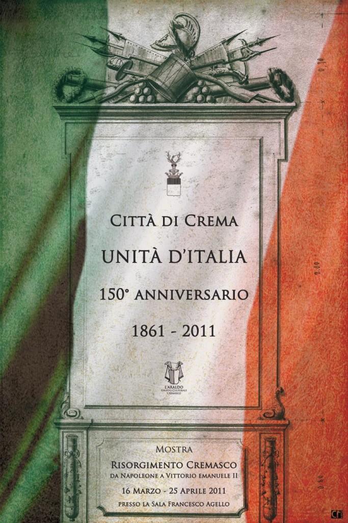 MANIFESTO_Unita_Italia