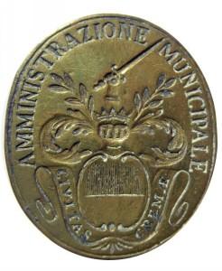 V - Rep_Italiana 1802