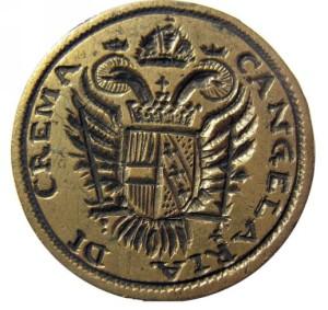 VIII - Regno Lombardo Veneto 1816_