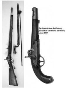 armi4