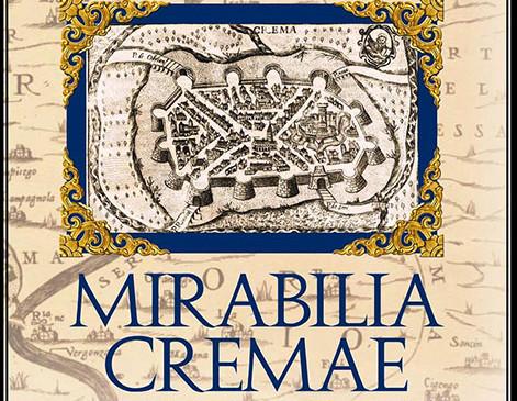 mirabilia_crema_libro