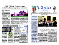 periodico1 – Giugno 2007