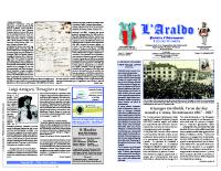 periodico2 – Settembre 2007