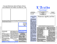 periodico3 – Dicembre 2007
