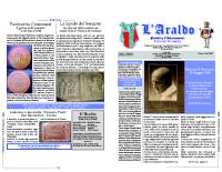 periodico4 – Aprile 2008