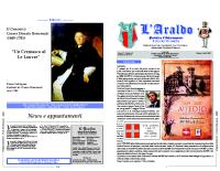 periodico5 – Aprile 2009