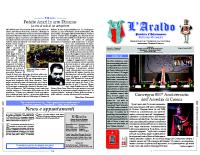 periodico6 – Luglio 2009