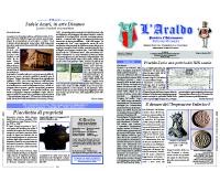 periodico7 – Marzo 2010