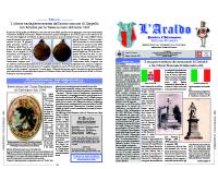 periodico8 – Agosto 2011
