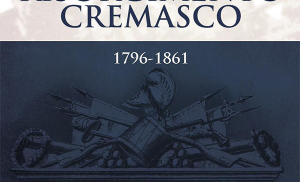 risorgimento_cremasco
