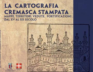 cartografia_cremasca