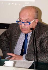 """L'INTERVENTO DEL CO.DR. MARIO MARAZZI ; FORTUNATO MARAZZI """"IL DEPUTATO SOLDATO"""""""