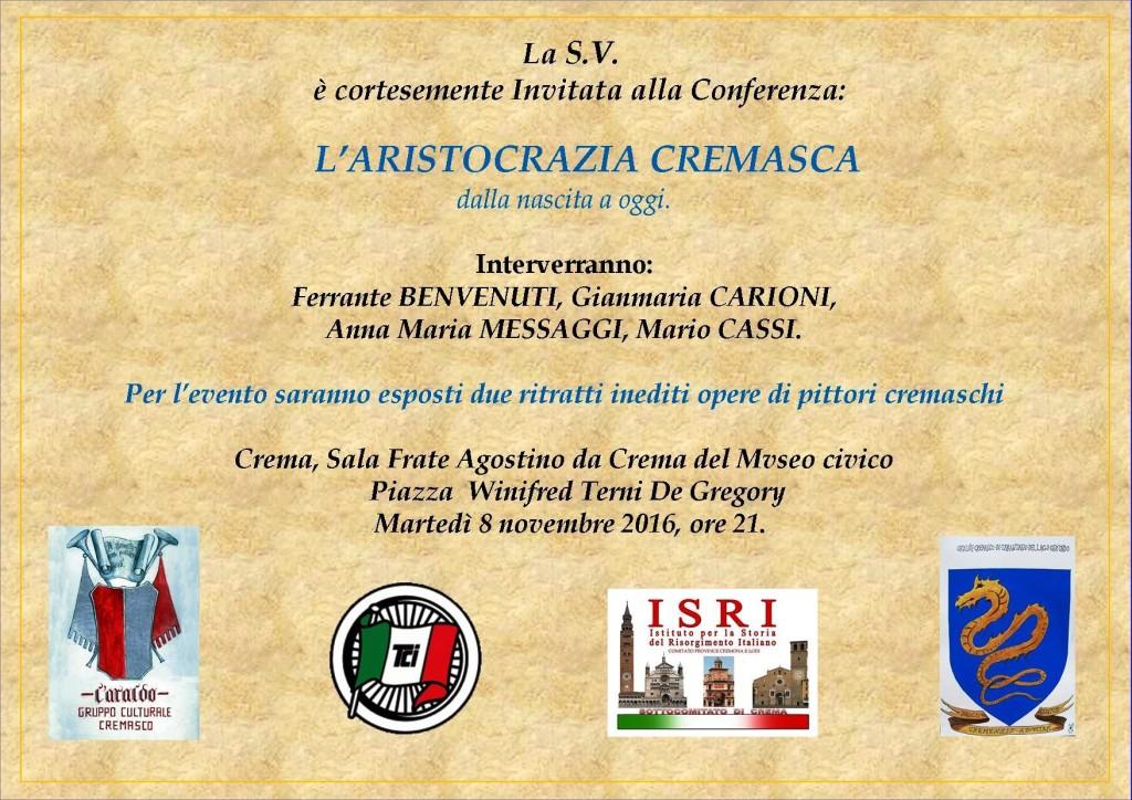 laristocrazia-cremasca