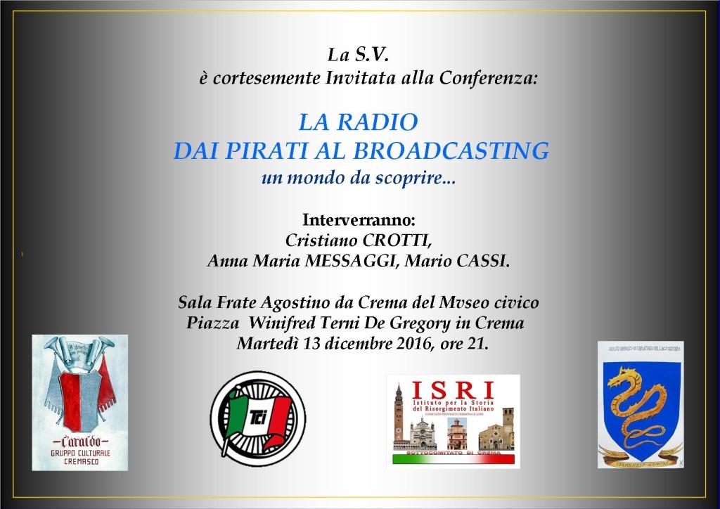 la-radio-dai-pirati-al-broadcasting
