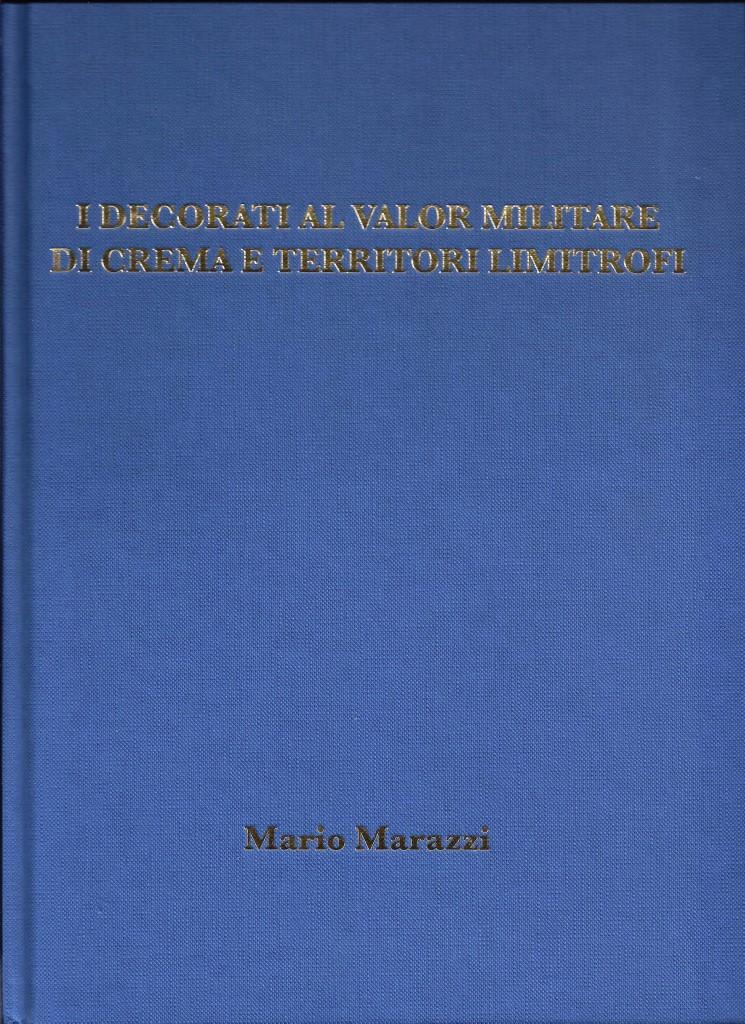 volume-i-decorati-al-valore-militare-di-crema-e-territori-limitr